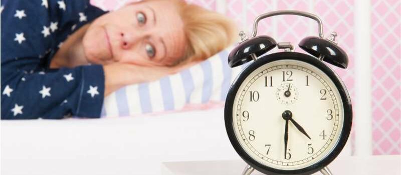 Eine Nacht Drüber Schlafen